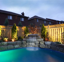 landscape-lighting-services